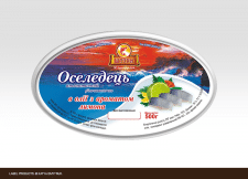 Product_label_02