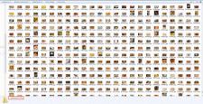 20 000+ рецептов с сайта