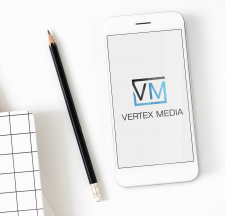 Vertex media