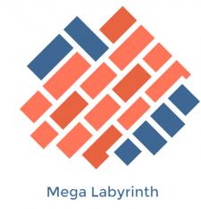 MegaLabyrinth
