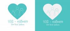 Логотип для УЗИ - кабинета