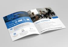 InterRisk brochure