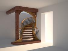 лестница_3