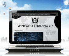 site - WINFORD TRADING LP