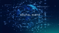 Digital Earth Titles