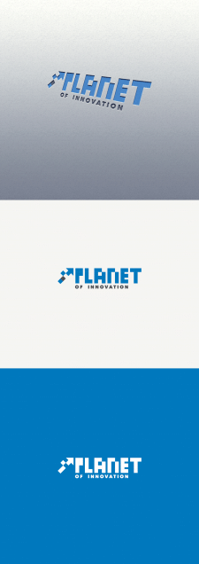 Planet of innovation