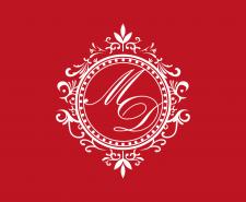 Возобновление логотипа с битого растра в вектор