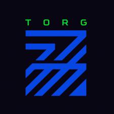 Логотип Torg777