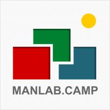 MANLAB.CAMP