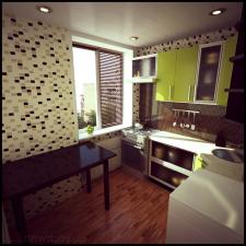 кухня_день-1