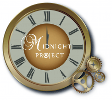 Логотип Часы 2