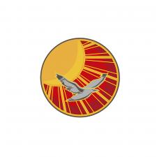 Лого для инди-разработчика