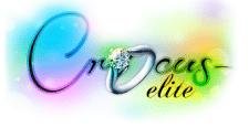 Логотип с анимацией