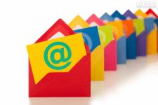 E-mail рассылку