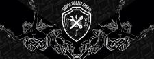 Логотип и Дизайн для Мастерской