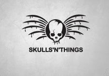 Skulls'n'Things