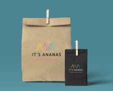It`s ANANAS