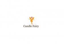 candle fairy