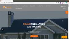 la-solargroup.com