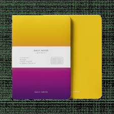 Разработка нового продукта Travel Book