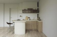 Визуализация и моделирование кухонной мебели_01