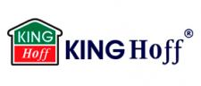 KingHoff - Opencart 3