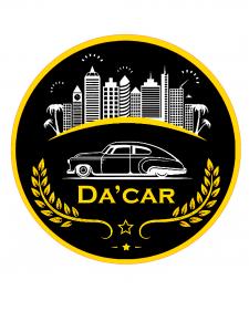 Логотип для бизнес-страницы инстаграм