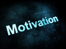 Motivation: The Scientific Guide on How to Get and