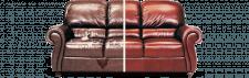 Тексты для сайта ремонта и перетяжки мебели