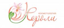 logo - Нероли