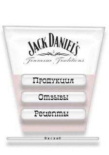 Оформление социальных сетей в  Контакте