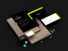 Lujayka_branding