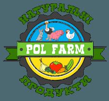 pol farm