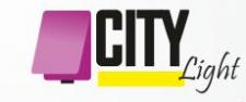 Логотип для рекламного агенства