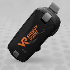 VR Energy Point