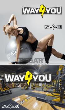 Way4You