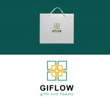 giflow logo