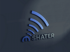 Shater