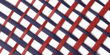 Съемка каучуковых полос