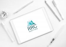 Логотип RRC