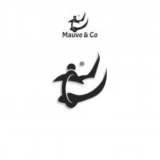 Mauve & Co