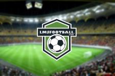 LSSFootball