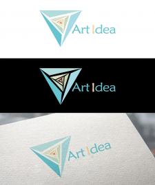 Идея логотипа
