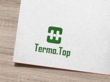 TermoTop