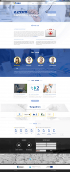 k2biomedical.com