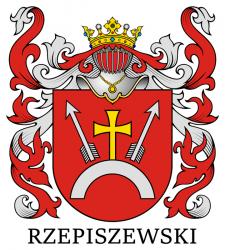 Фамильный герб. Геральдика.