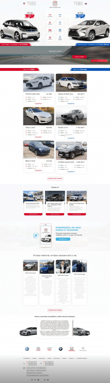 autocapital.by