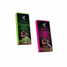 "Шоколад без сахара ТМ ""А-Делис"""