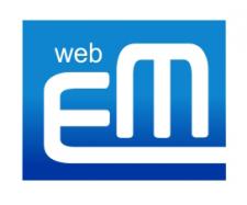 Логотип для мастера IP