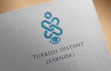 Turkish distant learning